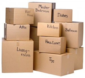 moving-overseas-worcester-ma