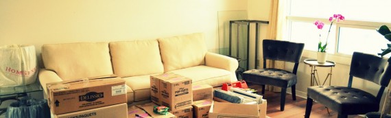 15 Things To Look For In A Moving Company