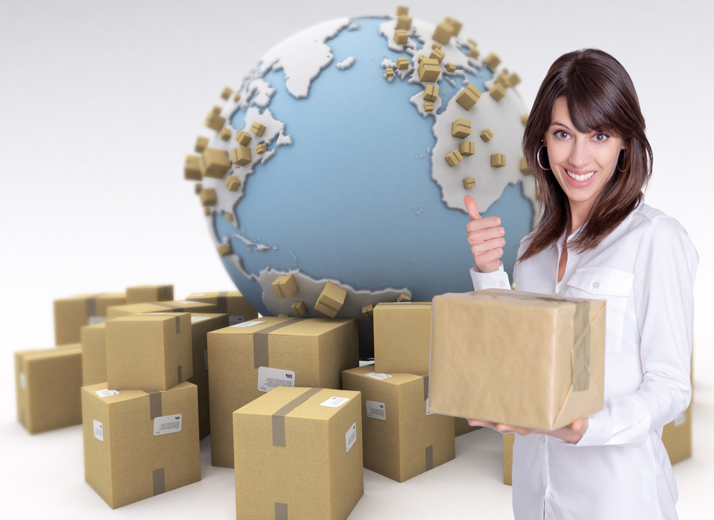 Best Moving company Massachusetts
